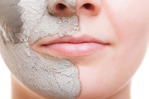 natural peels and what are the benefits