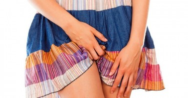 Home remedies to treat vaginal odor