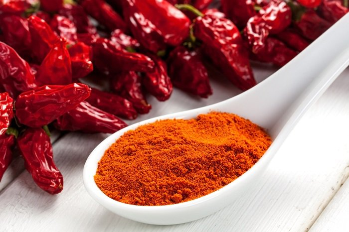 chilies-to-treat-cancer-symptoms