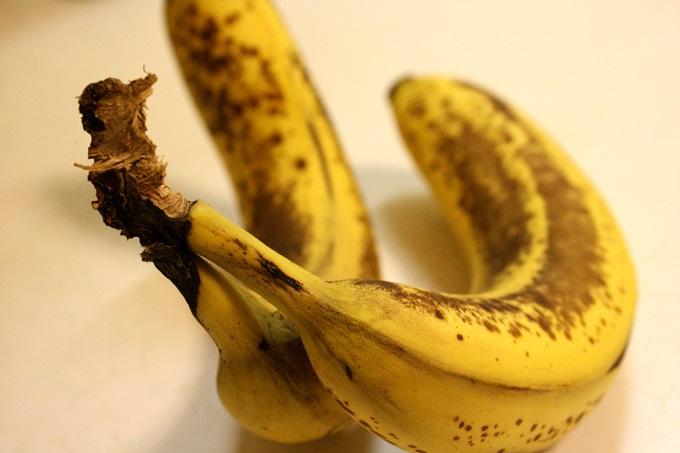 ripe-bananas