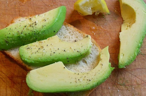 Avocado home remedies for varicose and spider veins