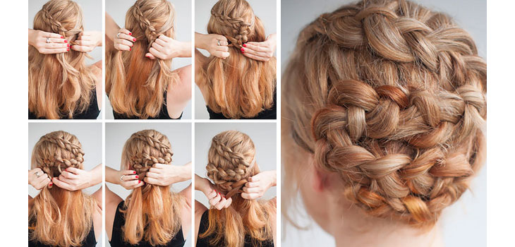 Twisting-Braid-Hairstyle-Tutorial