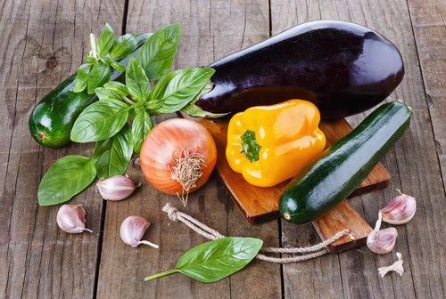 alkaline diet to fight acidity