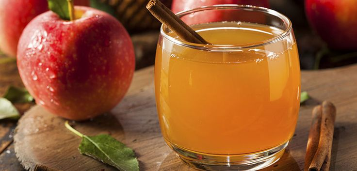 remove-excess-stool-with vinegar and honey