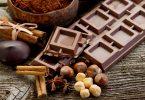 Foods that balance hormones